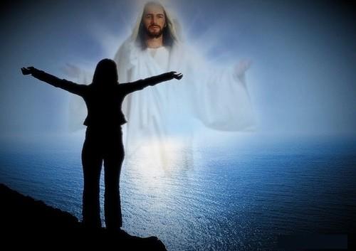 Αποτέλεσμα εικόνας για Ιησούς ανάληψη